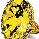 31.31克拉变色宝石 更为罕见