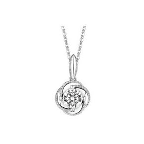 六福珠宝全新爱很美系列 成就��美丽的一生