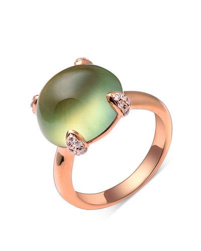 婚礼珠宝如何去选购?