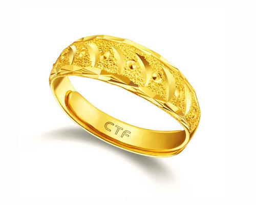购买结婚黄金首饰建议