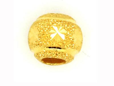 戴黄金项链的好处有哪些?