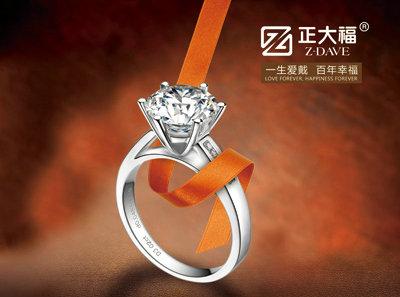 日常生活中如何保养护理钻石首饰?