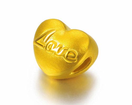您了解什么是3D硬金吗?