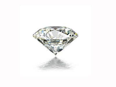 周六福珠宝购买的钻石能兑现?