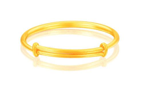 如何有效调动珠宝导购员的工作激情?