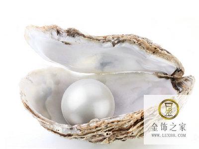美轮美奂:春季珍珠饰品的保养