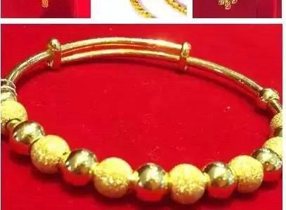 男女间送这些珠宝首饰的寓意