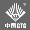 GTC珠宝证书查询