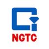 国家珠宝玉石质量监督检验中心(简称NGTC)