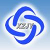 新疆维吾尔自治区和田玉产品质量监督检验中心
